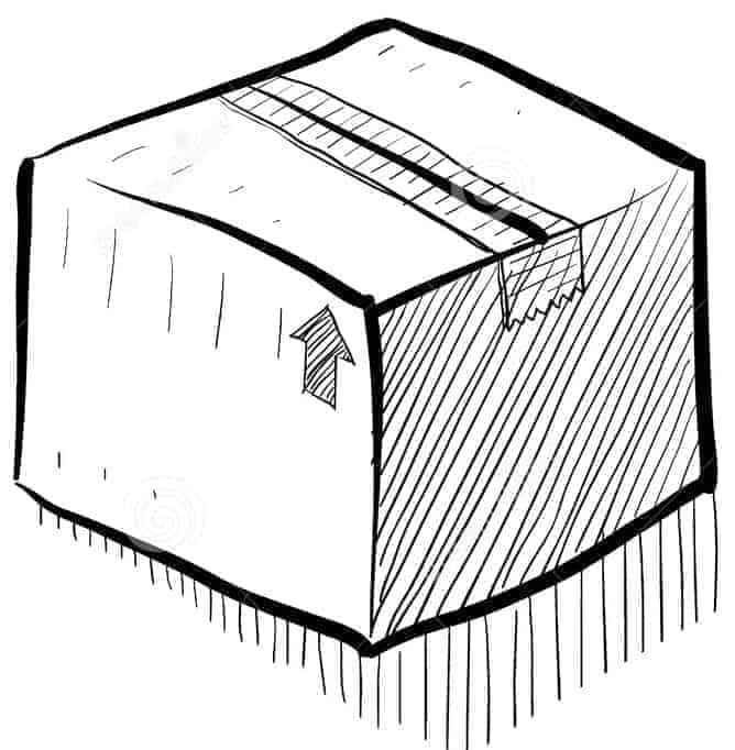 box-shipping-packaging-skatch Home